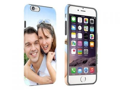 personnalisation-coques-smartphones